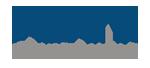 Coworking Brooklin | Posições | Salas para Treinamentos | Eventos